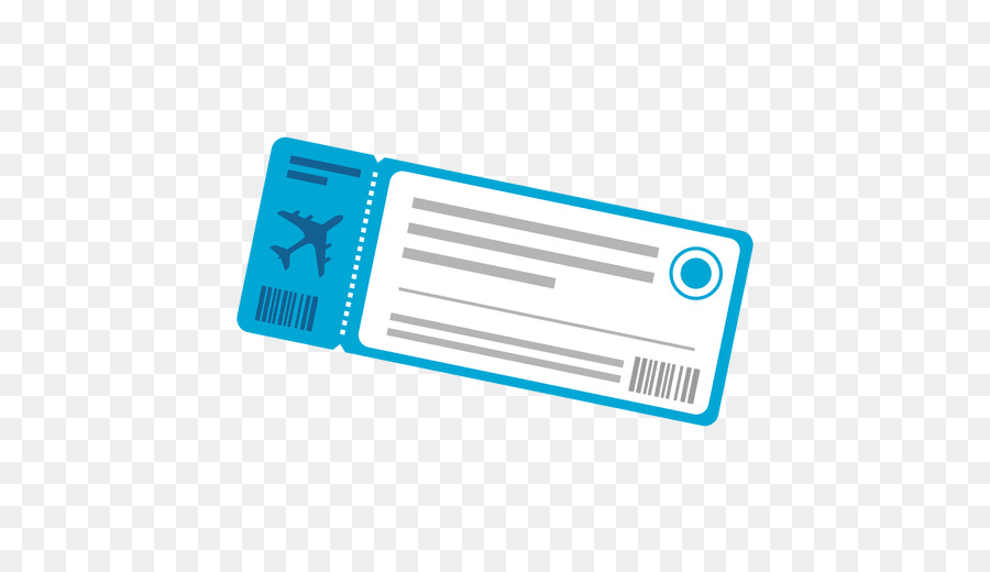 Air clipart fares banner transparent library Clipart Airline Ticket – 2.000.000 Cool Cliparts, Stock Vector And ... banner transparent library