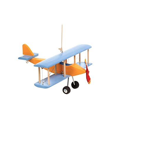 Air clipart fares clip art library Airline Gift Cards: Amazon.com clip art library