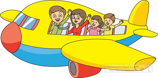 Air clipart fares royalty free download Best Vacation Clipart #15335 - Clipartion.com | Travel Fun | Best ... royalty free download