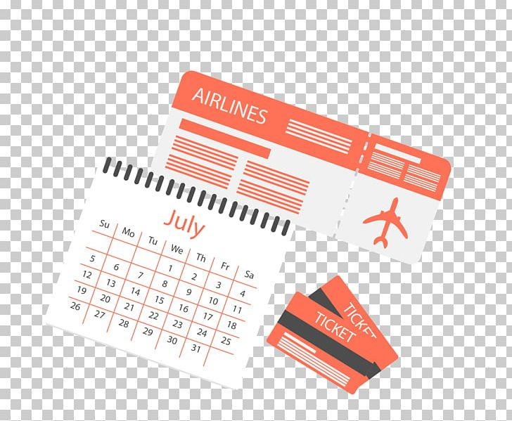 Air clipart flight schedule clip art black and white download Travel Flight Airline Ticket PNG, Clipart, 2018 Calendar, Air ... clip art black and white download
