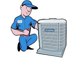 Air conditioning clipart free graphic library download Free Air Conditioning Cliparts, Download Free Clip Art, Free Clip ... graphic library download
