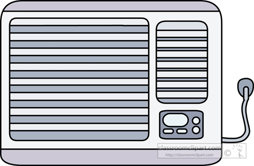 Air conditioning clipart free picture royalty free Aircon Cliparts | Free download best Aircon Cliparts on ClipArtMag.com picture royalty free