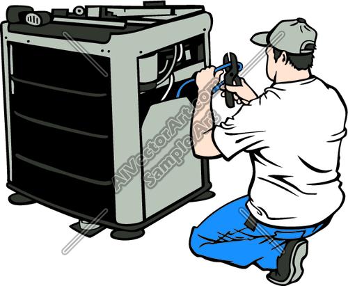 Air conditioning repair clipart free Aircon Cliparts | Free download best Aircon Cliparts on ClipArtMag.com free