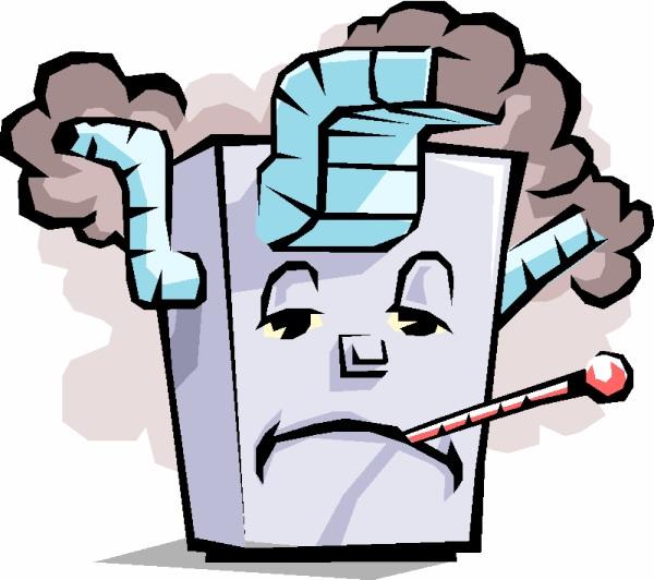 Air conditioning repair clipart clip art royalty free stock Free Air Conditioning Cliparts, Download Free Clip Art, Free Clip ... clip art royalty free stock