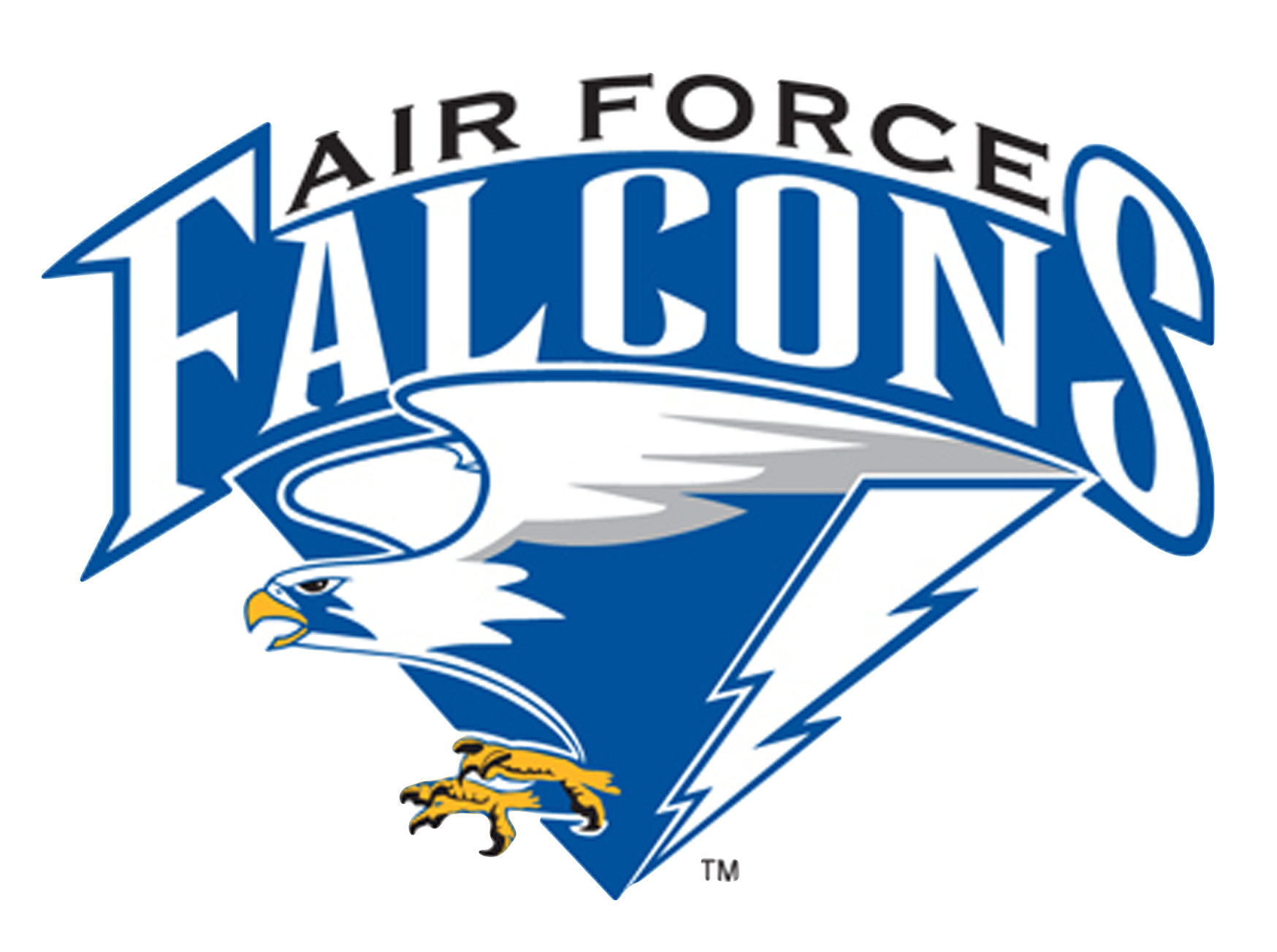 Air force academy logo clipart graphic free stock Air force academy logo clip art clipart images gallery for free ... graphic free stock