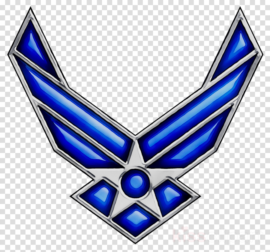 Air force academy logo clipart svg free download us air force clipart Air Force Academy United States Air Force ... svg free download