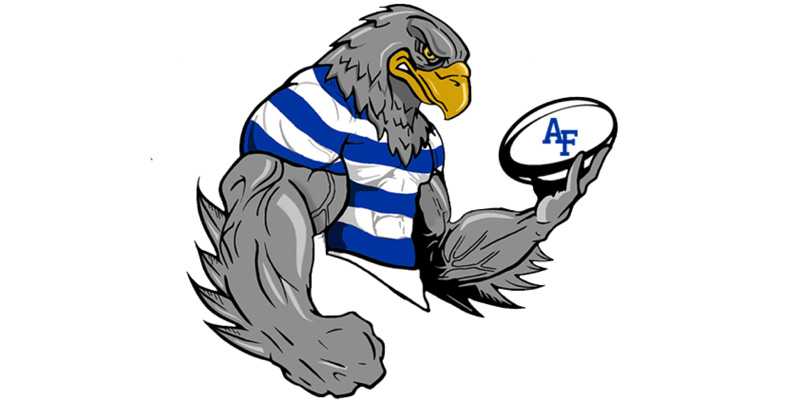 Air force academy logo clipart clipart library download Give to rugby at USAFA | US Air Force Academy AOG & Endowment clipart library download