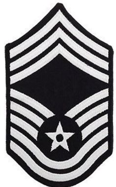 Air force e9 clipart black and white free library Οι 25 καλύτερες εικόνες του πίνακα USAF Officer Rank Insignia, 2017 ... free library