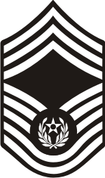 Air force e9 clipart black and white clip art royalty free download Air Force Officer and Enlisted Rank Decals Stickers Insignia Vinyl ... clip art royalty free download