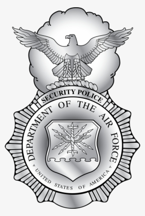 Air force e9 clipart black and white vector library library Air Force PNG Images | PNG Cliparts Free Download on SeekPNG vector library library