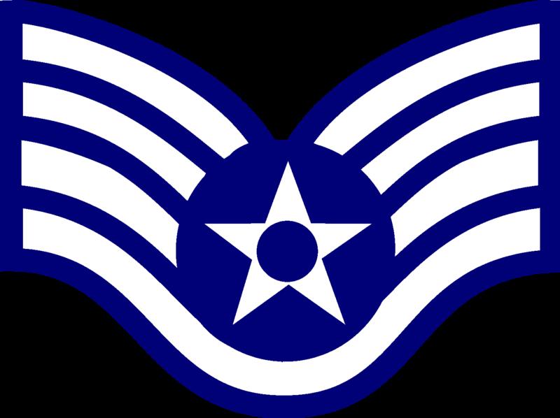 Air force rank insignia clipart clip art freeuse library Army Cartoon clipart - Circle, transparent clip art clip art freeuse library