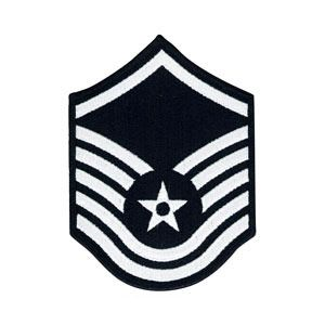 Air force master sergeant stripes clipart png royalty free Air Force Master Sergeant E-7 Rank in 2019 | My dad\'s legacy ... png royalty free