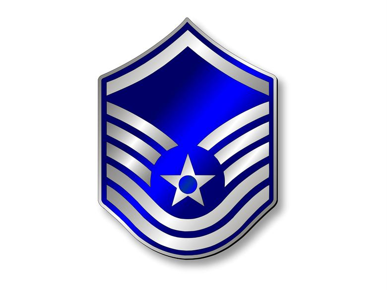 Air force master sergeant stripes clipart png library AF selects 47 2BW Airmen for Master Sergeant > Barksdale Air Force ... png library