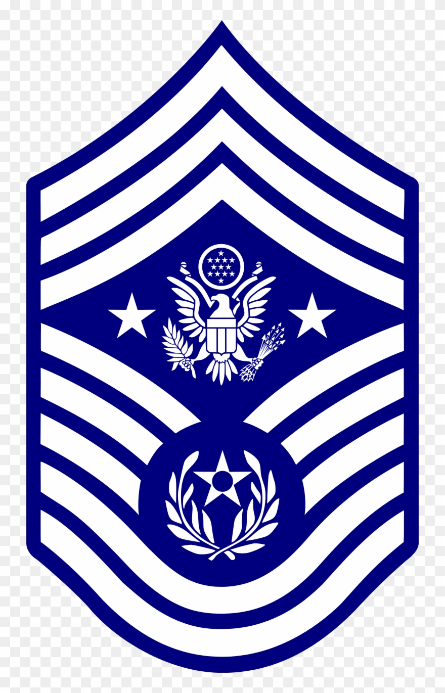 Air force master sergeant stripes clipart freeuse stock Air Force Master Sergeant Stripes Pictures To Pin On - Chief Master ... freeuse stock