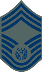 Air force master sergeant stripes clipart clipart royalty free stock Air Force Officer and Enlisted Rank Decals Stickers Insignia Vinyl ... clipart royalty free stock