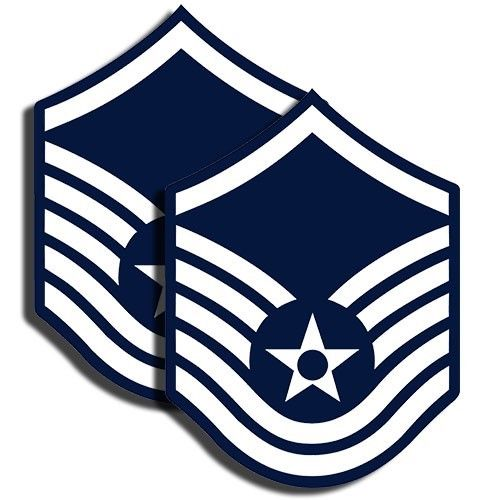 Air force master sergeant stripes clipart svg free Download air force master sergeant stripes clipart Senior master ... svg free