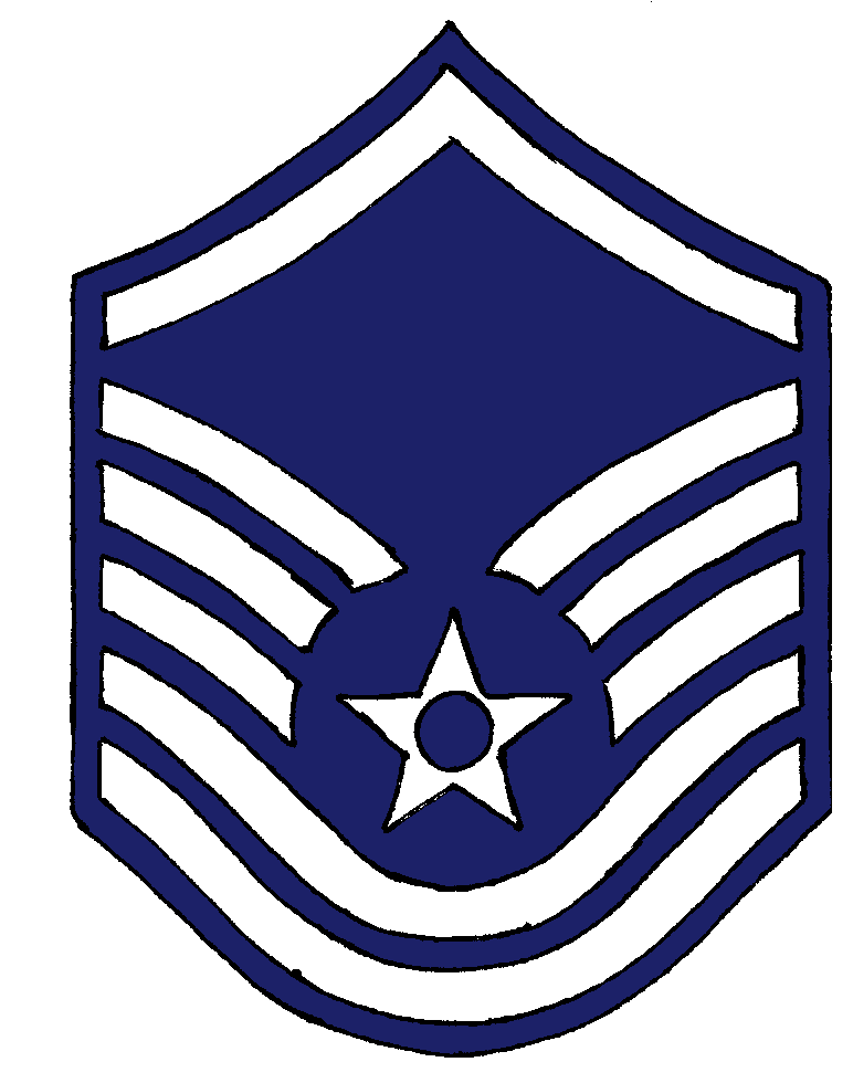 Inverted air force master sergeant stripes clipart clip royalty free E-7 Master Sergeant 1 Air Force | tattos | Master sergeant, Air ... clip royalty free