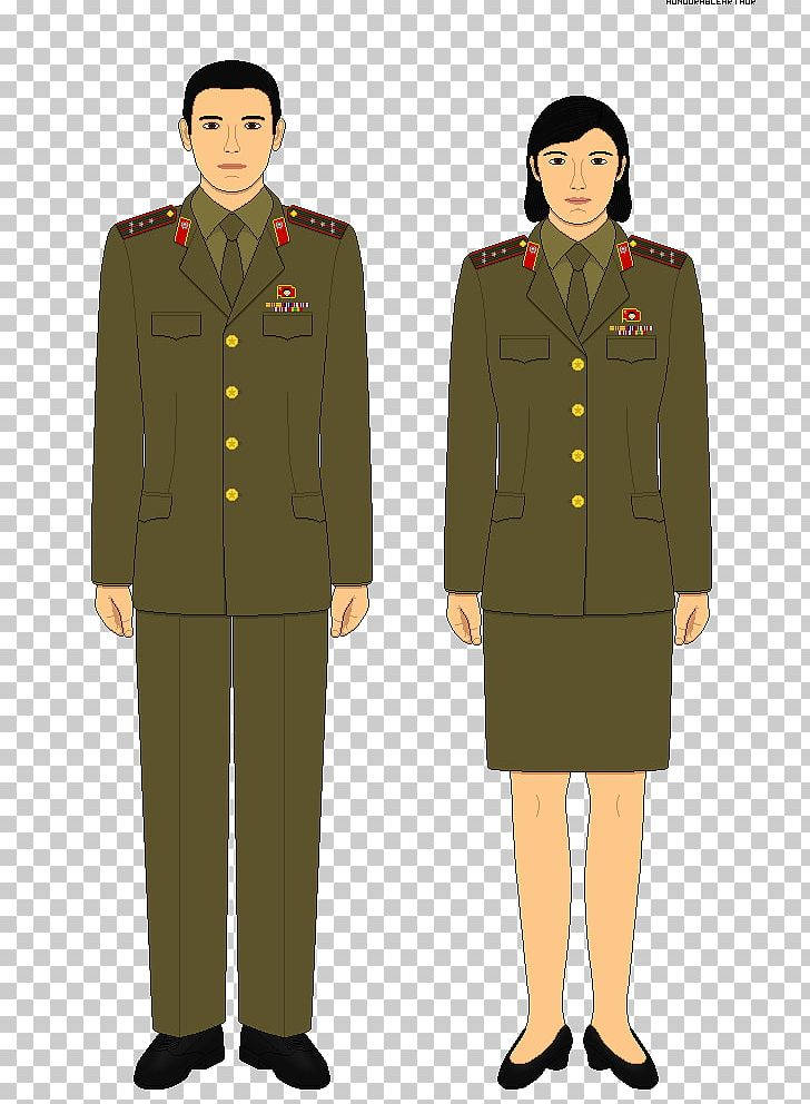 Air force nurse uniform clipart image royalty free stock Military Uniform Army Officer Dress Uniform Air Force PNG, Clipart ... image royalty free stock