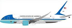 Air force one cliparts freeuse stock Free Air Force One Clipart freeuse stock