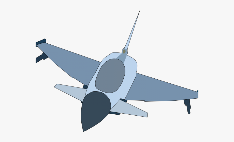 Airfoce airplane clipart image royalty free download Air Force Clipart Jets - Clipart Air Force Planes #1728840 - Free ... image royalty free download