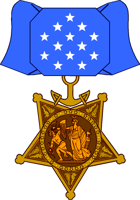 Air force star clipart graphic royalty free stock Medal Of Honor Clipart at GetDrawings.com | Free for personal use ... graphic royalty free stock