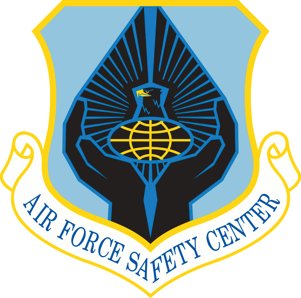 Air force star clipart graphic free Air Force Safety Center - Wikipedia graphic free