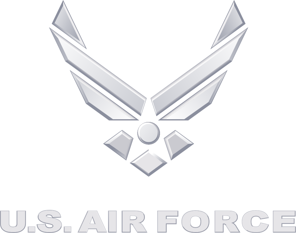 Air force star clipart svg free Air Force Logo Transparent PNG Pictures - Free Icons and PNG Backgrounds svg free
