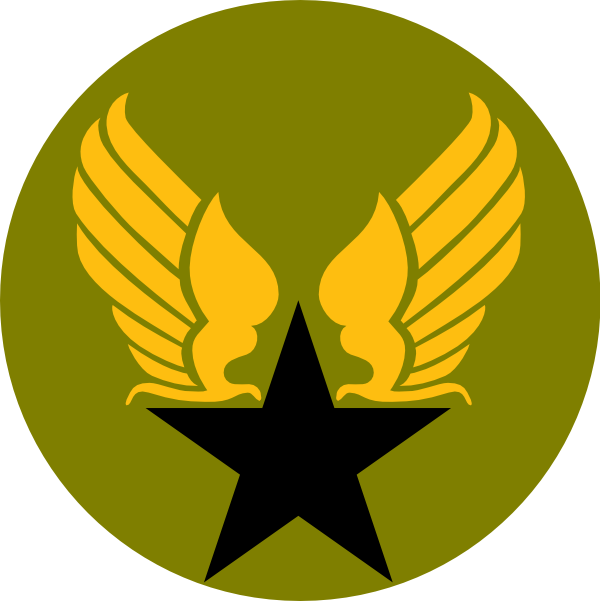 Army star clipart clipart download Army Logo Clip Art at Clker.com - vector clip art online, royalty ... clipart download