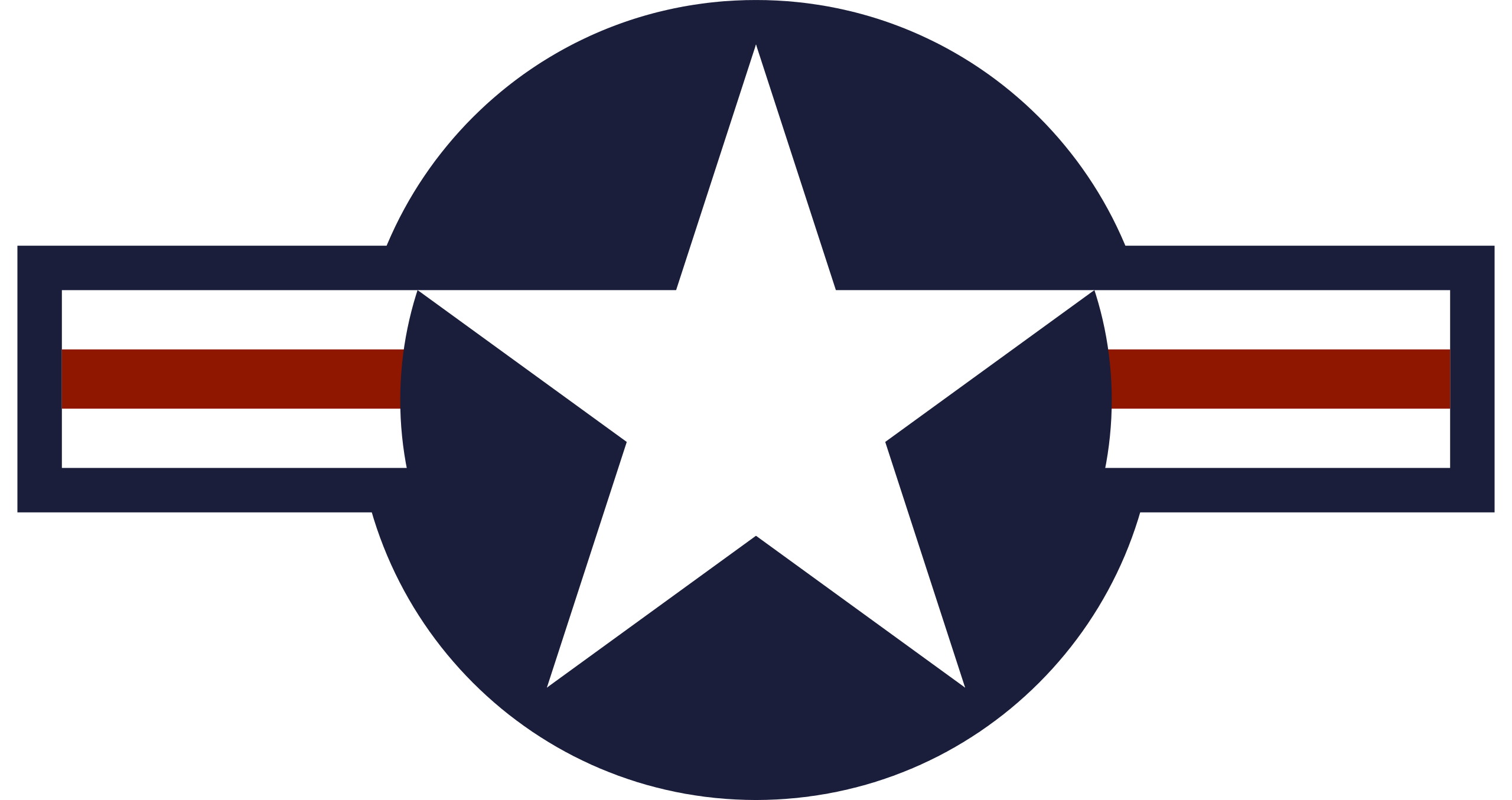 Air force star clipart banner library United States Air Force - Wikipedia | Military art | Pinterest | Air ... banner library