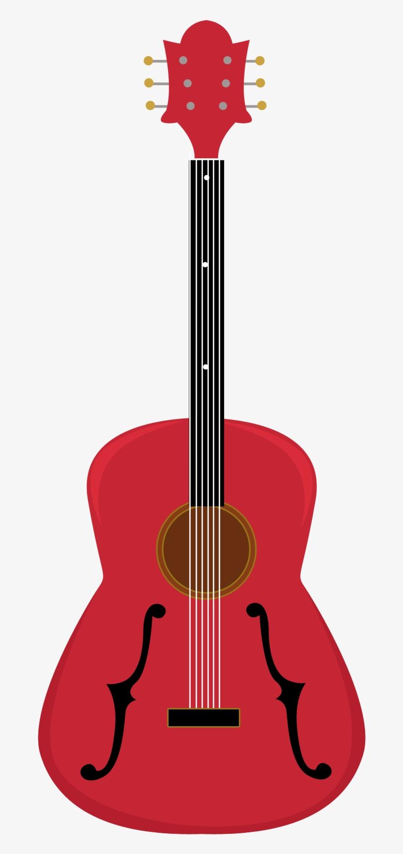 Air guitar clipart vector free download Musician Clipart Air Guitar - Pink Guitar Clipart - Free Transparent ... vector free download