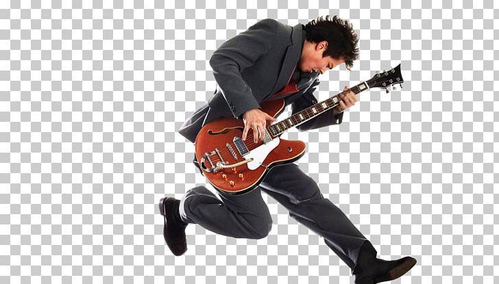 Air guitar clipart banner royalty free download Guitarist Musician Acoustic Guitar Lead Guitar PNG, Clipart ... banner royalty free download