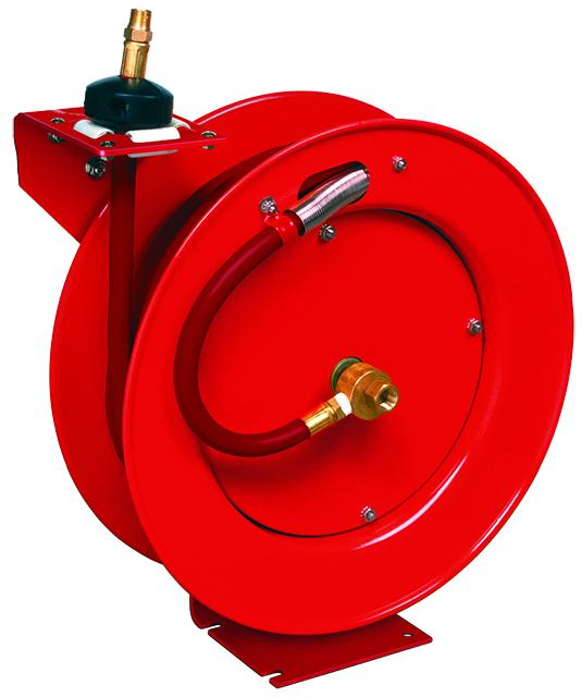 Air hose clipart clipart transparent download 1/2\