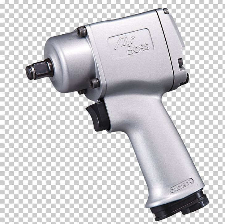 Air impact clipart image library download Impact Driver Impact Wrench Spanners Pneumatic Tool Pneumatic Torque ... image library download