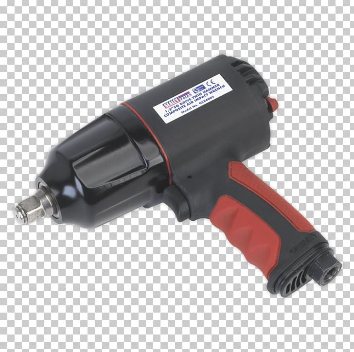 Air impact clipart png black and white download Impact Driver Impact Wrench Spanners Pneumatic Tool PNG, Clipart ... png black and white download