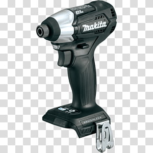 Air impact clipart svg free stock Impact driver Impact wrench Cordless Makita Augers, austria drill ... svg free stock