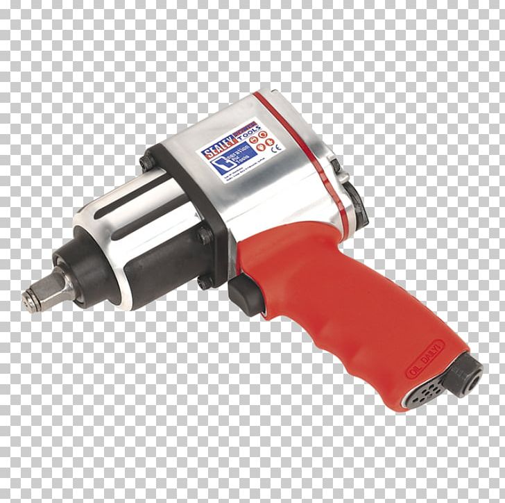 Air impact clipart svg black and white download Impact Wrench Spanners Pneumatic Tool Air Hammer PNG, Clipart, Air ... svg black and white download