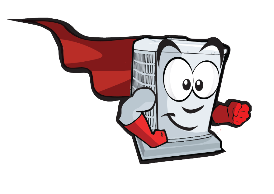 Air leak ductwork clipart banner free library Ductwork Services | Mechanicsville, VA | Middleton Heating & Air, Inc. banner free library