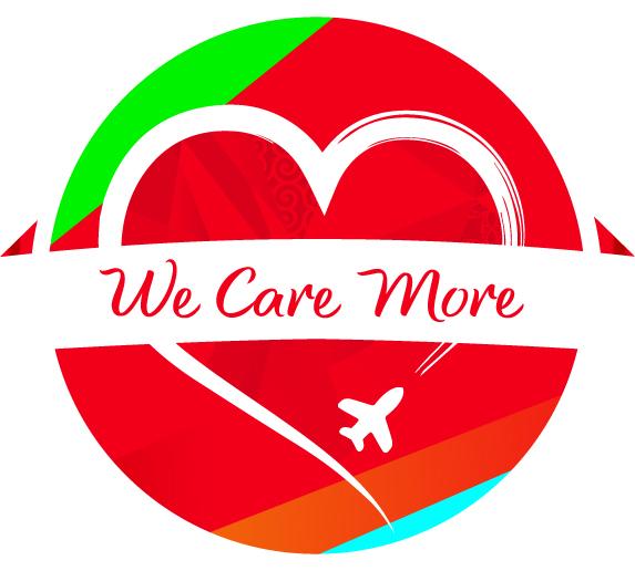 Air malta logo clipart picture transparent library Carafa teams up with Air Malta! - Carafa Valletta Residence : Carafa ... picture transparent library