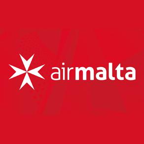 Air malta logo clipart banner royalty free library Flughafen Hamburg - Check-in banner royalty free library