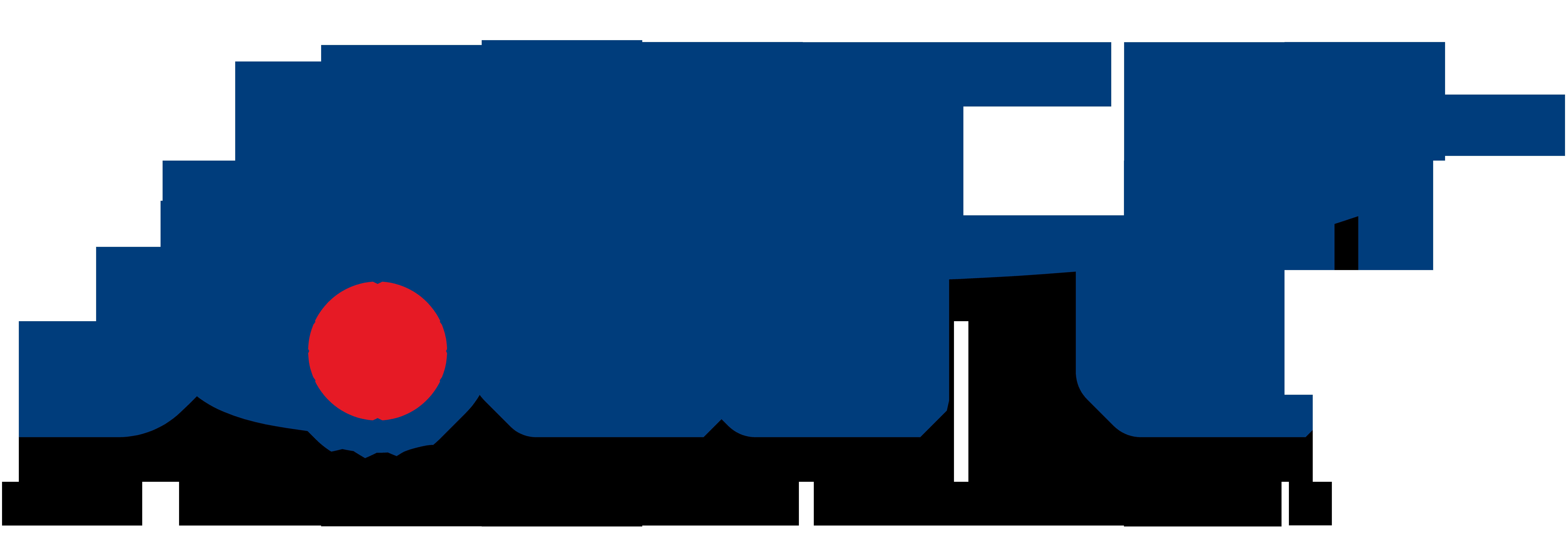 Air net llc clipart clipart free download Air Transport International - Wikipedia clipart free download