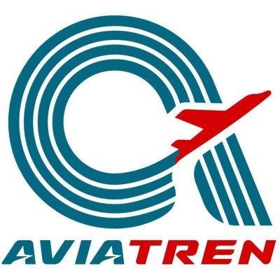 Air niugini clipart job vacancies graphic black and white library Aviatren on Twitter: \