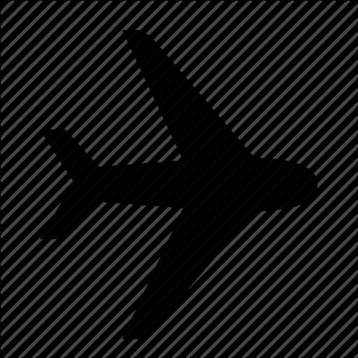 Air plane cut out clipart svg transparent stock Travel Airplane clipart - Airplane, transparent clip art svg transparent stock