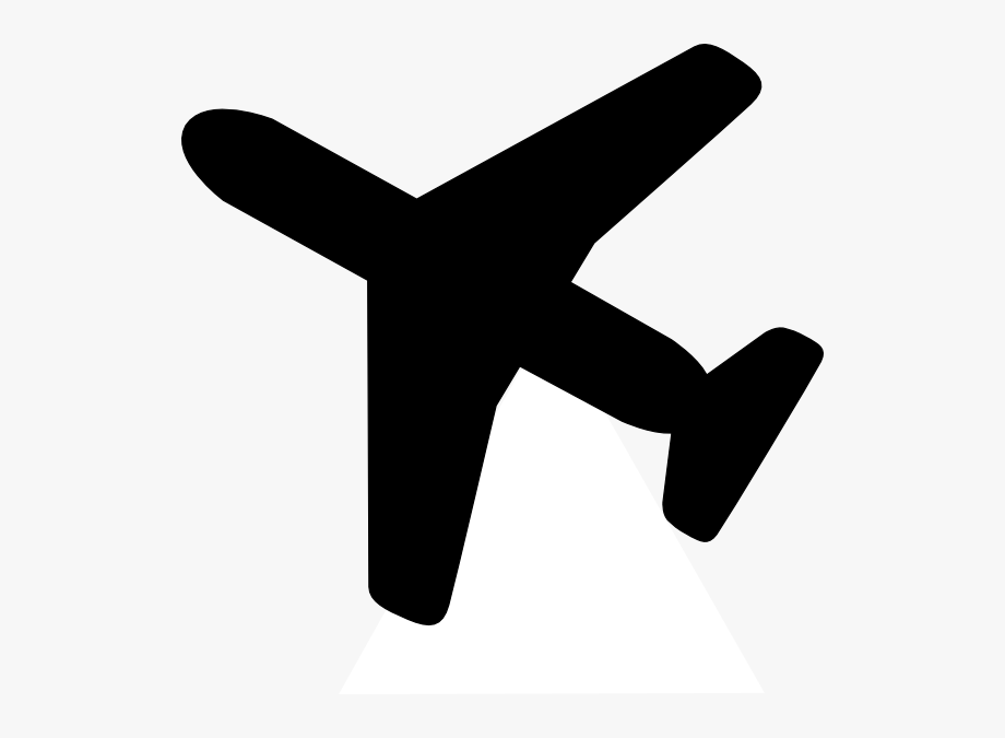 Image result for airplane clipart