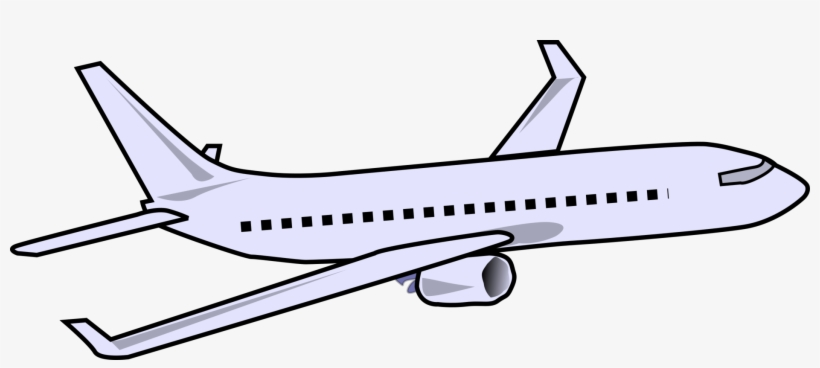 Byplane clipart png