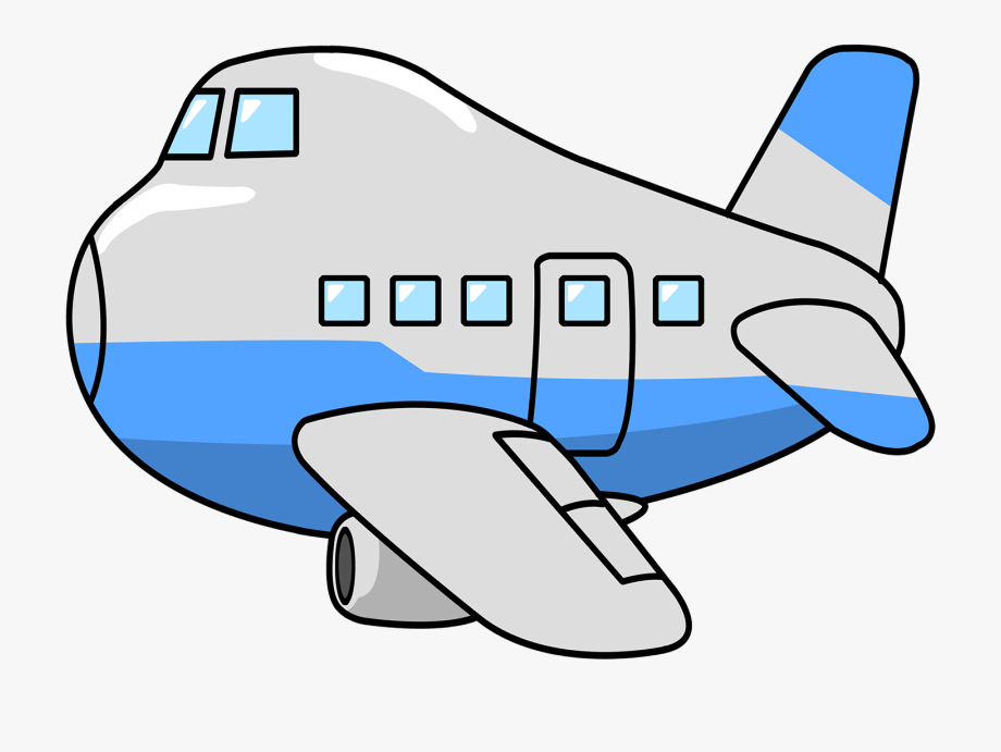 Air plane pictures clipart image free library Free Airplane Clip Art Pictures - Airplane Clipart #9886 - Free ... image free library