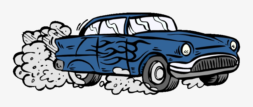 Air pollution clipart cars picture black and white download 28 Collection Of Car Pollution Clipart Png - Causes Of Air Pollution ... picture black and white download