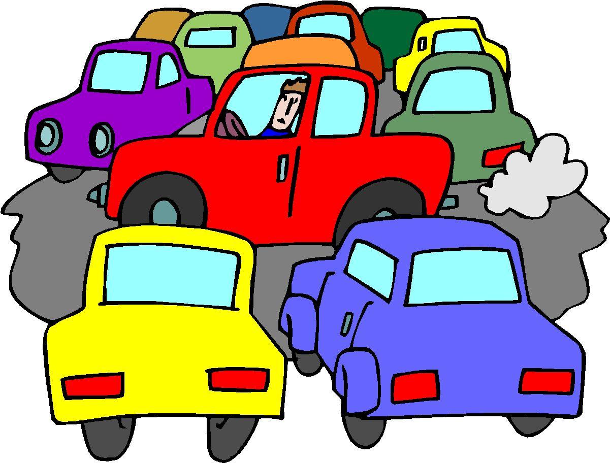 Air pollution clipart cars clip art royalty free stock Air pollution from cars clipart 3 » Clipart Station clip art royalty free stock