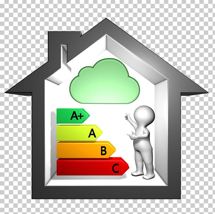 Air quality clipart image black and white Indoor Air Quality Air Pollution Indoor Mold Environmental Quality ... image black and white