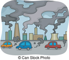 Air quality clipart clip library library Air pollution Illustrations and Clipart. 8,503 Air pollution royalty ... clip library library