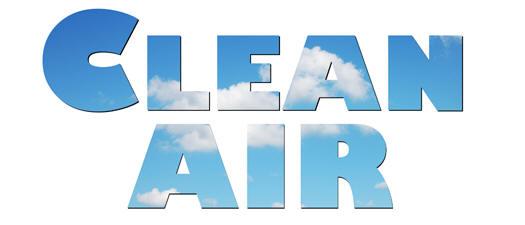 Air quality clipart banner free stock 24+ Air Clipart | ClipartLook banner free stock